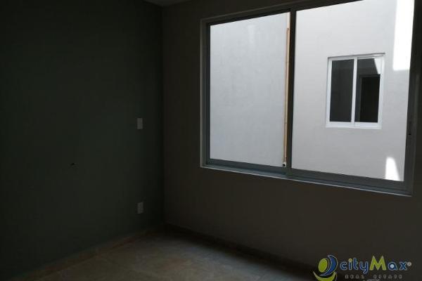 Foto de departamento en venta en colonia miguel hidalgo 2a seccion 0, prado coapa 1a sección, tlalpan, df / cdmx, 9934738 No. 05