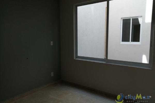 Foto de departamento en venta en colonia miguel hidalgo 2a seccion 0, prado coapa 1a sección, tlalpan, df / cdmx, 9934767 No. 03