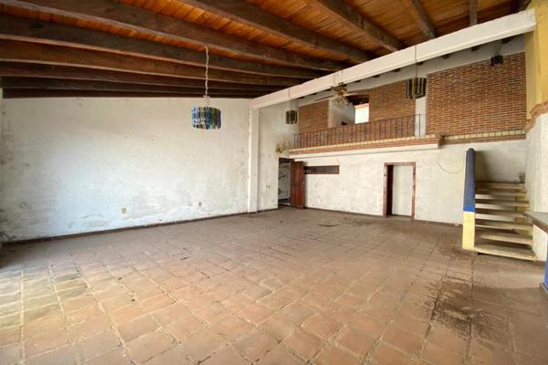 Foto de bodega en venta en colonia miraval , miraval, cuernavaca, morelos, 19198918 No. 02