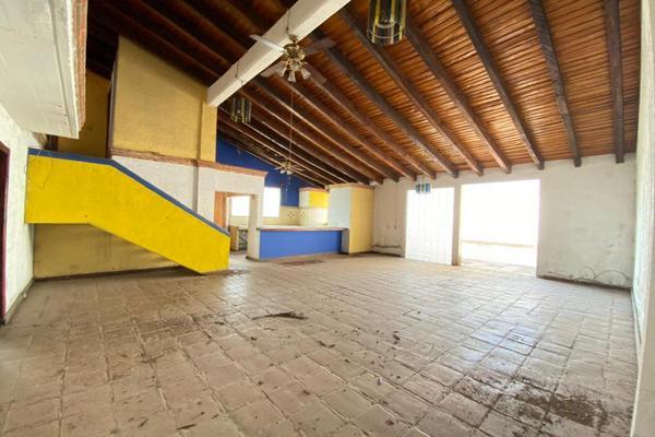 Foto de bodega en venta en colonia miraval , miraval, cuernavaca, morelos, 19198918 No. 03
