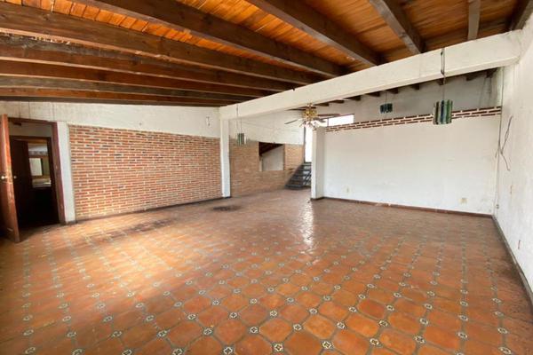 Foto de bodega en venta en colonia miraval , miraval, cuernavaca, morelos, 19198918 No. 05
