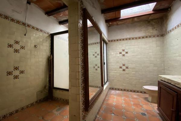 Foto de bodega en venta en colonia miraval , miraval, cuernavaca, morelos, 19198918 No. 06