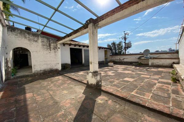 Foto de bodega en venta en colonia miraval , miraval, cuernavaca, morelos, 19198918 No. 07