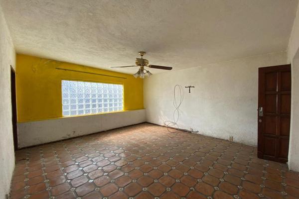 Foto de bodega en venta en colonia miraval , miraval, cuernavaca, morelos, 19198918 No. 08