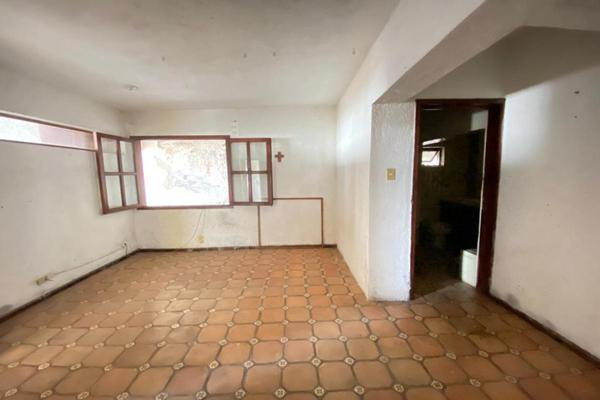 Foto de bodega en venta en colonia miraval , miraval, cuernavaca, morelos, 19198918 No. 09