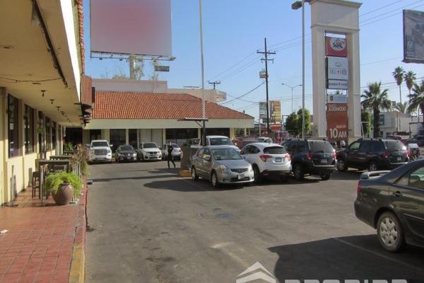 Foto de local en renta en colonia nueva , justo sierra, mexicali, baja california, 18418094 No. 02