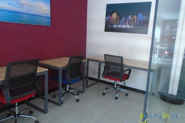 Foto de oficina en renta en colonia polanco iv seccion 0, lomas de chapultepec vi sección, miguel hidalgo, df / cdmx, 9965773 No. 01