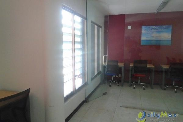 Foto de oficina en renta en colonia polanco iv seccion 0, lomas de chapultepec vi sección, miguel hidalgo, df / cdmx, 9965773 No. 02