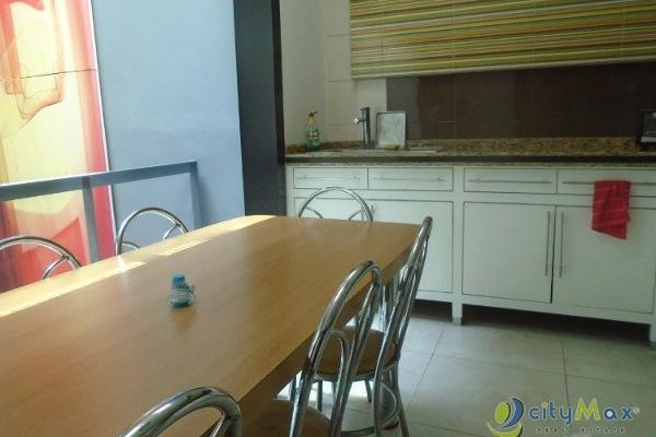 Foto de oficina en renta en colonia polanco iv seccion 0, lomas de chapultepec vi sección, miguel hidalgo, df / cdmx, 9965773 No. 10