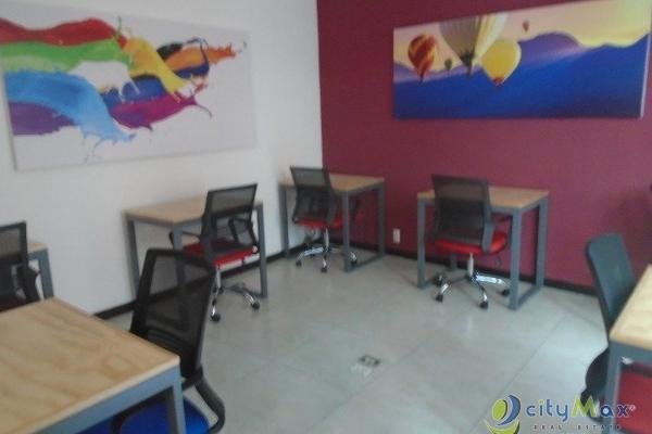 Foto de oficina en renta en colonia polanco iv seccion 0, lomas de chapultepec vi sección, miguel hidalgo, df / cdmx, 9965805 No. 02