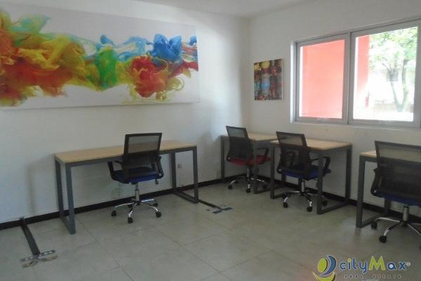 Foto de oficina en renta en colonia polanco iv seccion 0, lomas de chapultepec vi sección, miguel hidalgo, df / cdmx, 9965805 No. 03