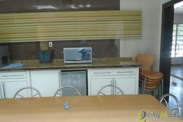 Foto de oficina en renta en colonia polanco iv seccion 0, lomas de chapultepec vi sección, miguel hidalgo, df / cdmx, 9965805 No. 05