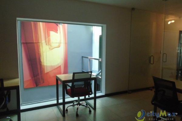 Foto de oficina en renta en colonia polanco iv seccion 0, lomas de chapultepec vi sección, miguel hidalgo, df / cdmx, 9965805 No. 06