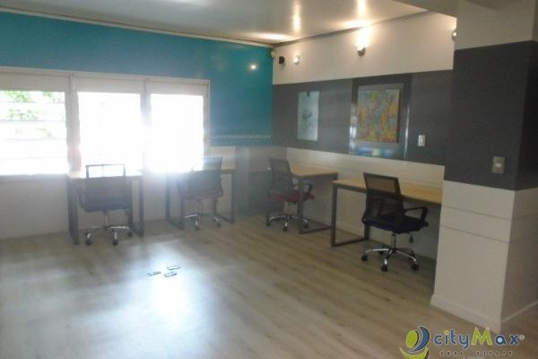 Foto de oficina en renta en colonia polanco iv seccion 0, lomas de chapultepec vi sección, miguel hidalgo, df / cdmx, 9965889 No. 02