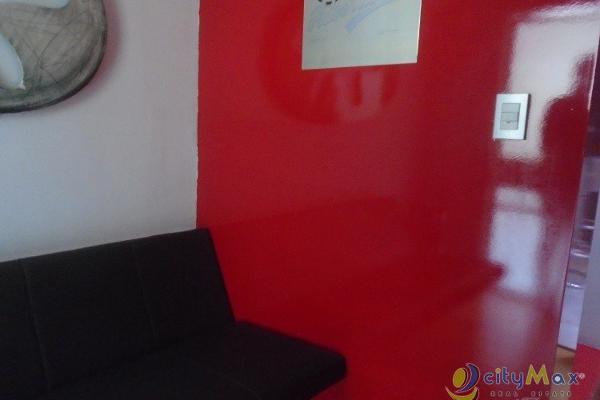 Foto de oficina en renta en colonia polanco iv seccion 0, lomas de chapultepec vi sección, miguel hidalgo, df / cdmx, 9965889 No. 04