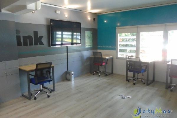 Foto de oficina en renta en colonia polanco iv seccion 0, lomas de chapultepec vi sección, miguel hidalgo, df / cdmx, 9965889 No. 05