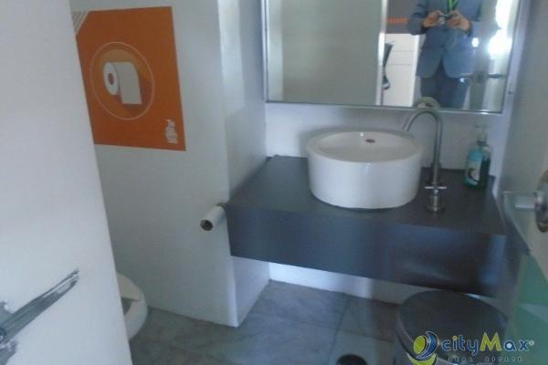 Foto de oficina en renta en colonia polanco iv seccion 0, lomas de chapultepec vi sección, miguel hidalgo, df / cdmx, 9965889 No. 06