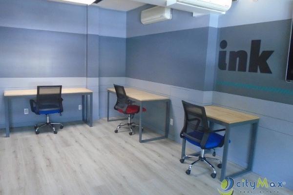 Foto de oficina en renta en colonia polanco iv seccion 0, lomas de chapultepec vi sección, miguel hidalgo, df / cdmx, 9965889 No. 07