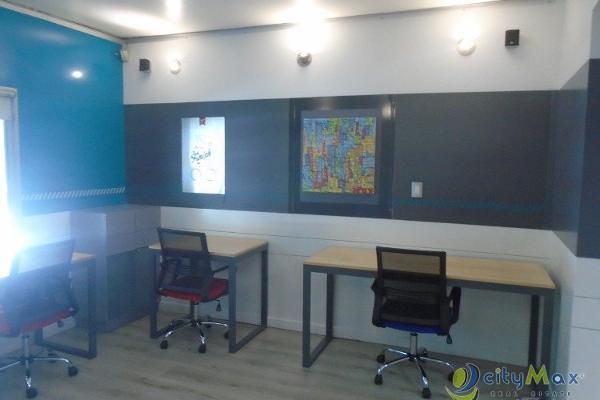 Foto de oficina en renta en colonia polanco iv seccion 0, lomas de chapultepec vi sección, miguel hidalgo, df / cdmx, 9965889 No. 09