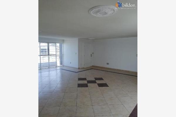 Foto de casa en renta en colonia real del prado 100, real del prado, durango, durango, 0 No. 03