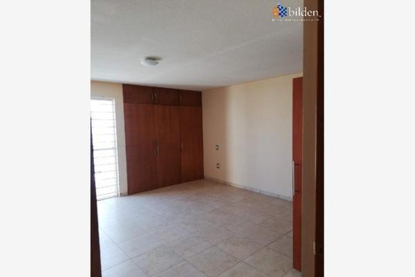 Foto de casa en renta en colonia real del prado 100, real del prado, durango, durango, 0 No. 10