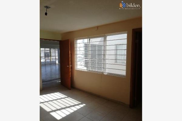 Foto de casa en renta en colonia real del prado 100, real del prado, durango, durango, 0 No. 16