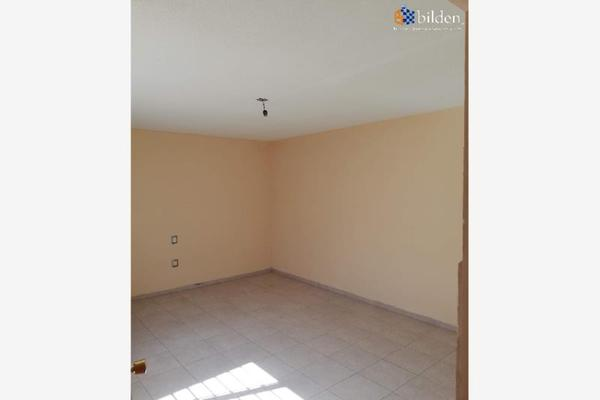 Foto de casa en renta en colonia real del prado 100, real del prado, durango, durango, 0 No. 17