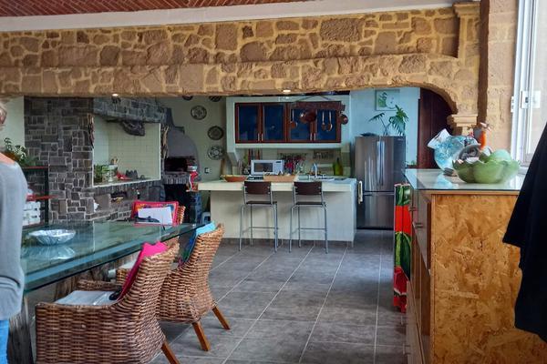 Foto de casa en venta en colonia san josé pueblo nuevo - san agustín 50 lt. a , san juan, zumpango, méxico, 20638515 No. 02