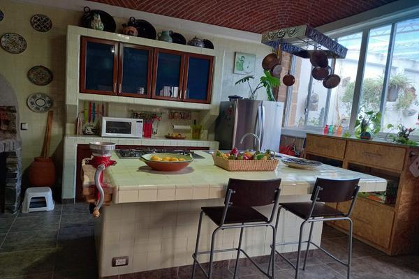 Foto de casa en venta en colonia san josé pueblo nuevo - san agustín 50 lt. a , san juan, zumpango, méxico, 20638515 No. 04