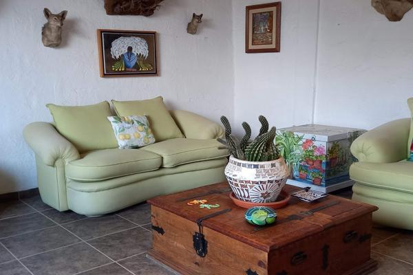 Foto de casa en venta en colonia san josé pueblo nuevo - san agustín 50 lt. a , san juan, zumpango, méxico, 20638515 No. 05
