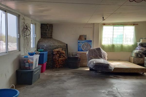 Foto de casa en venta en colonia san josé pueblo nuevo - san agustín 50 lt. a , san juan, zumpango, méxico, 20638515 No. 06