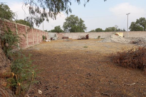 Foto de casa en venta en colonia san josé pueblo nuevo - san agustín 50 lt. a , san juan, zumpango, méxico, 20638515 No. 08