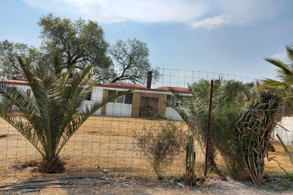 Foto de casa en venta en colonia san josé pueblo nuevo - san agustín 50 lt. a , san juan, zumpango, méxico, 20638515 No. 09