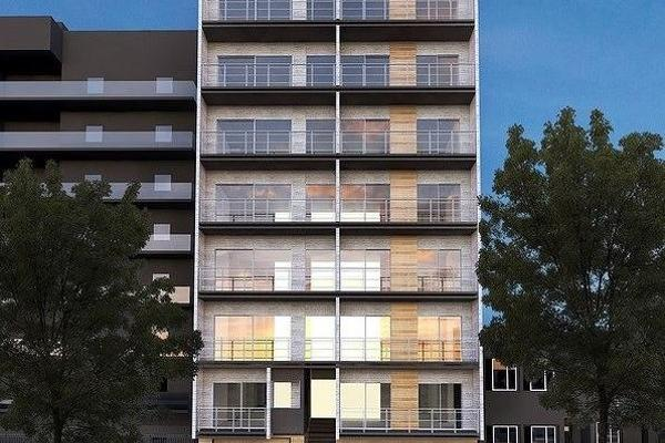 Foto de departamento en venta en colonia san pedro de los pinos 0, san pedro de los pinos, álvaro obregón, df / cdmx, 7244184 No. 04