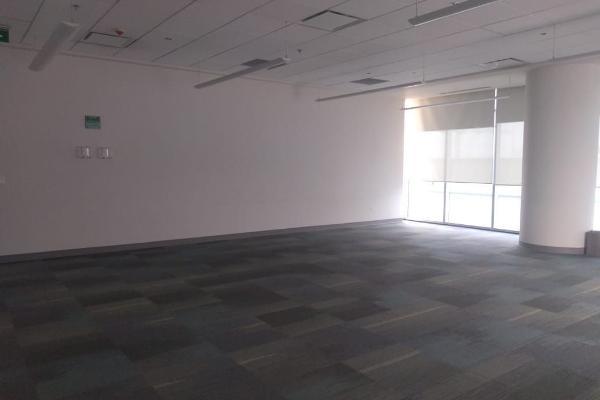Foto de oficina en renta en  , colonia valle oriente sur, san pedro garza garcía, nuevo león, 14038054 No. 09