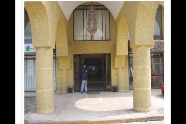 Foto de terreno comercial en venta en  , colonial coacalco, coacalco de berriozábal, méxico, 11057019 No. 02