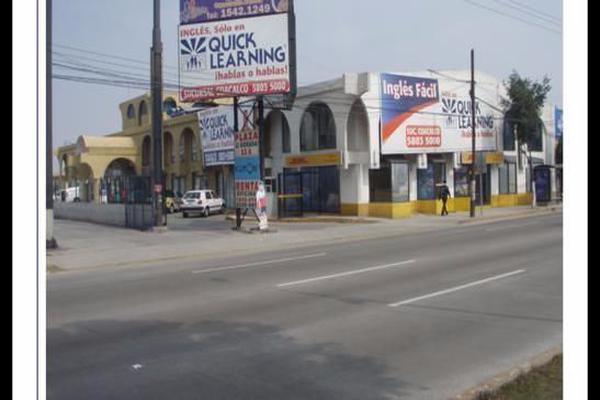Foto de terreno comercial en venta en  , colonial coacalco, coacalco de berriozábal, méxico, 11057019 No. 03