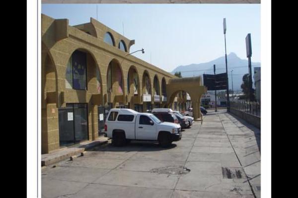 Foto de terreno comercial en venta en  , colonial coacalco, coacalco de berriozábal, méxico, 11057019 No. 05