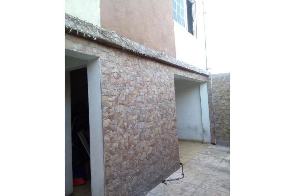 Foto de casa en venta en  , colonial coacalco, coacalco de berriozábal, méxico, 5859435 No. 02