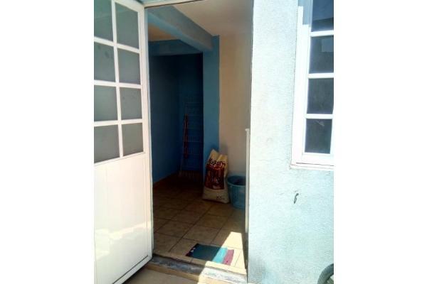 Foto de casa en venta en  , colonial coacalco, coacalco de berriozábal, méxico, 5859435 No. 09