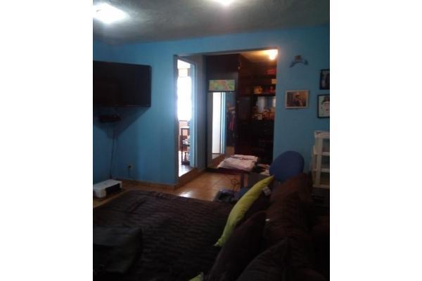 Foto de casa en venta en  , colonial coacalco, coacalco de berriozábal, méxico, 5859435 No. 11
