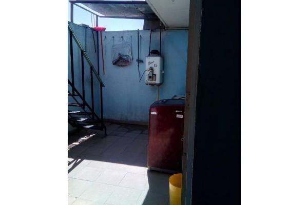 Foto de casa en venta en  , colonial coacalco, coacalco de berriozábal, méxico, 5859435 No. 12