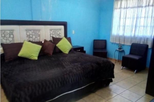 Foto de casa en venta en  , colonial coacalco, coacalco de berriozábal, méxico, 5859435 No. 13
