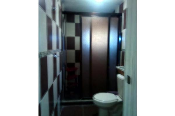 Foto de casa en venta en  , colonial coacalco, coacalco de berriozábal, méxico, 5859435 No. 14
