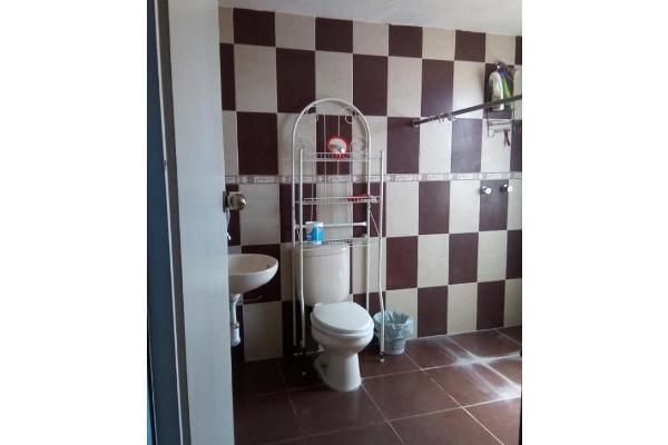 Foto de casa en venta en  , colonial coacalco, coacalco de berriozábal, méxico, 5859435 No. 19