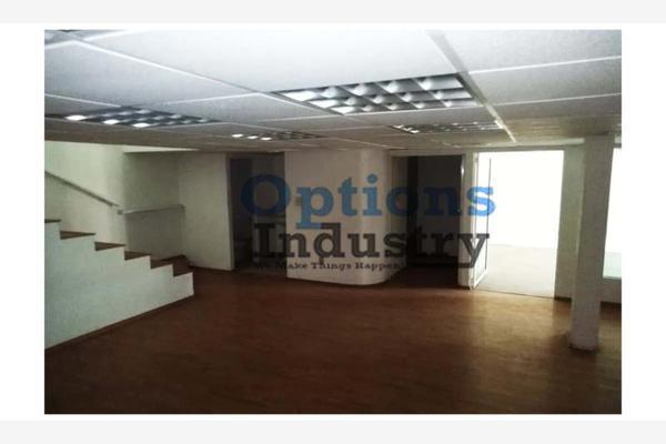 Foto de oficina en renta en  , colonial ecatepec, ecatepec de morelos, méxico, 0 No. 03