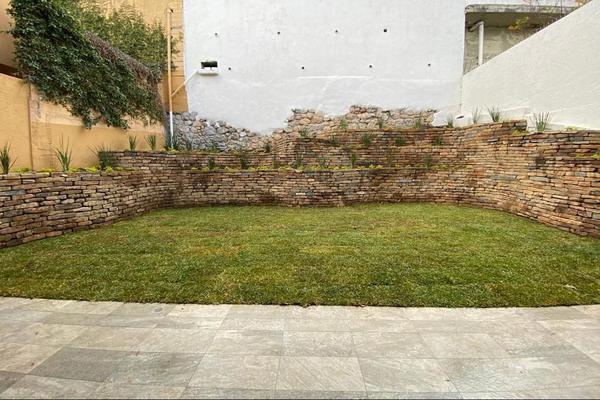 Foto de casa en renta en  , colonial la sierra, san pedro garza garcía, nuevo león, 20064033 No. 06