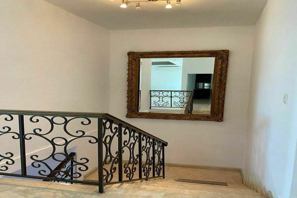 Foto de casa en renta en  , colonial la sierra, san pedro garza garcía, nuevo león, 0 No. 06
