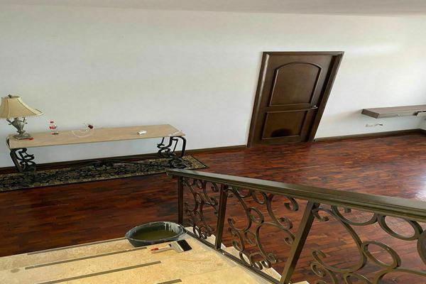 Foto de casa en renta en  , colonial la sierra, san pedro garza garcía, nuevo león, 0 No. 07
