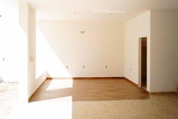 Foto de casa en venta en  , lomas de morelia, morelia, michoacán de ocampo, 7915885 No. 01